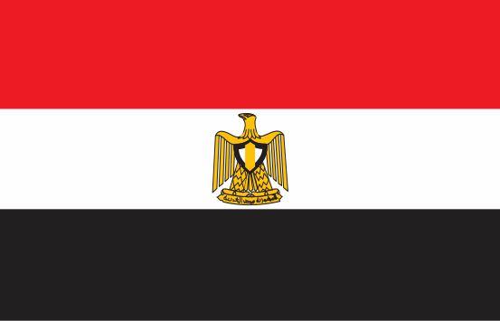 اموزش تجارت با مصر تجارت طلاییی