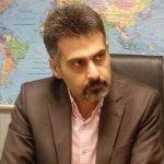 معرفی اساتید آموزشگاه تجارت طلایی