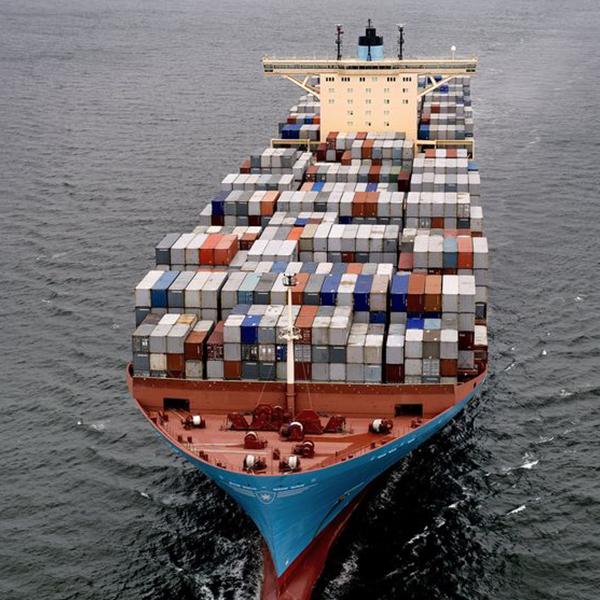 صادرات چیست