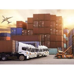 مقررات واردات کالا
