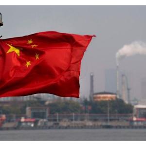 لیست کالاهای وارداتی از چین
