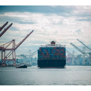 هزینه واردات کالا از چین
