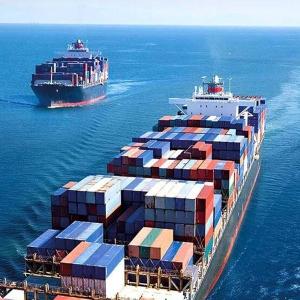 مراحل واردات کالا از امارات