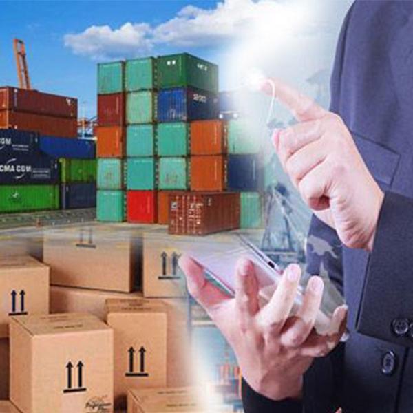 آموزش صادرات کالا