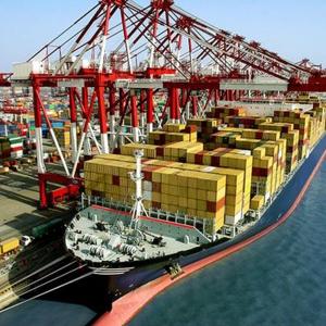 عوارض صادراتی
