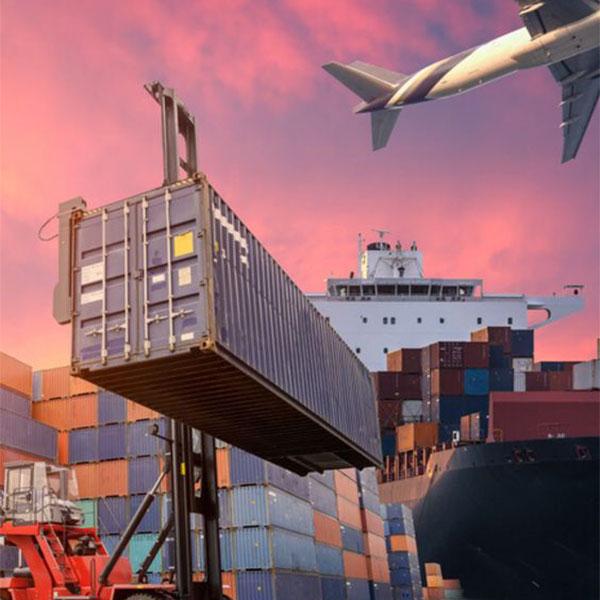 معافیت پرداخت عوارض در صادرات کالا
