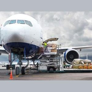 واردات کالای قاچاق
