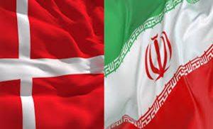 تقویت ظرفیتهای بالقوه همکاری تجاری ایران و دانمارک