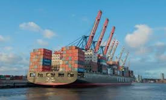 حمایت از صادرکنندگان جهت کاهش هزینههای حضور در بازارهای هدف