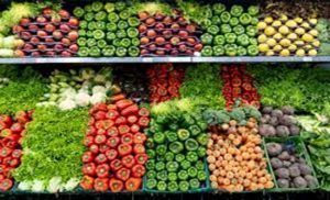 اجرای دستورالعمل شاخصهای بستهبندی صادرات محصولات میوه و ترهبار در سال ۱۴۰۰
