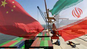 5 کالای پرسود جهت واردات از چین با سرمایه زیاد و کم